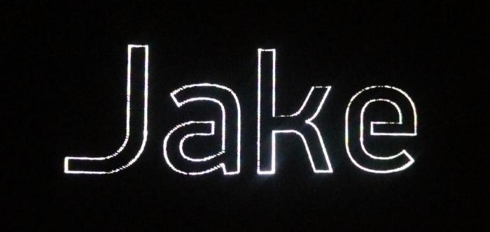Laser Cutting: Inkscape -> CNCjs -> GRBL   Jake's Blog